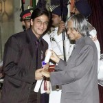 Bollywood mourn for Missile Man of India and former President Dr. APJ Abdul Kalam