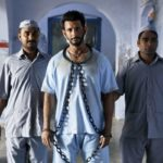 Sharman Joshi first look picture in Kaashi