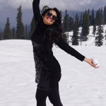 Sheena Chohan travel guide