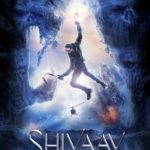Ajay Devgn starrer Shivaay movie trailer invites you to wait and watch