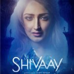 Singer Kailash Kher new Tere Naal Ishqa Song from Shivaay