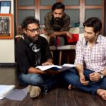 Shoojit Sircar and Varun Dhawan first movie collaboration
