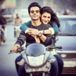 Jaanu Meri Jaan Modern Version from Behen Hogi Teri is beyond original one