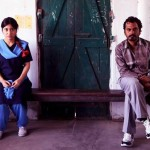 Shweta Tripathi and Nawazuddin Siddiqui in Haraamkhor Movie