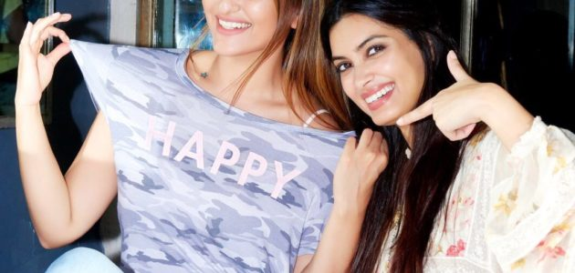 The sequel of Happy Bhaag Jayegi is going to be directed by Mudassar Aziz.