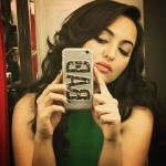 Collection of 10 latest selfie of Bollywood stars