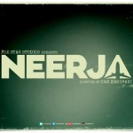 Sonam Kapoor Neerja movie trailer will be out on 17th Dec 2015