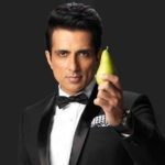 Sonu Sood loves to be stay healthy
