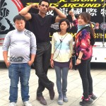 Sonu Sood quirky pic on final day shoot for Kung Fu Yoga