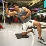 Sonu Sood resistance to build a stronger you