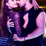 Sooraj Pancholi dances well for girl friend