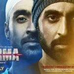 SOORMA is a must watch – Trailer update