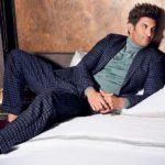 Stylish Sushant Singh Rajput latest picture