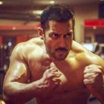 Sultan Theatrical Trailer launches on 22 May 2016