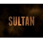 Sultan movie first look collection