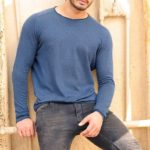 Suniel Shetty's son Ahan Shetty to be launched by Sajid Nadiadwala