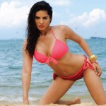 Sunny Leone – Google top 5 facts of 2014