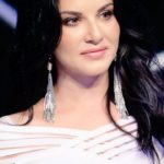 Sunny Leone most beautiful picture ever