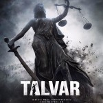 Talvar Movie Authentic Trailer