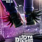 Fight back with drugs problem in Udta Punjab
