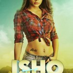 ISHQ FOREVER romantic drama rescheduled