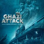 Rana Daggubati starrer The Ghazi Attack movie trailer – based on India's first war-at-sea