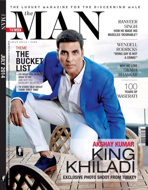 http://www.boxofficemovies.in/now/wp-content/uploads/The-Man-Magazine-cover-boy-Akshay-kumar-Issue-july-2014.jpg