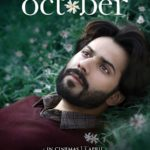 Think deep for October movie with this Varun Dhawan starrer poster