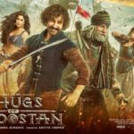 Amitabh and Aamir makes Thugs of Hindostan to set new benchmarks in Bollywood