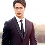 Top Facts about Tiger Shroff Popularity