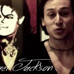 Tiger Shroff pays tribute to King of Pop Michael Jackson, with his dance teacher Paresh Shirodkar