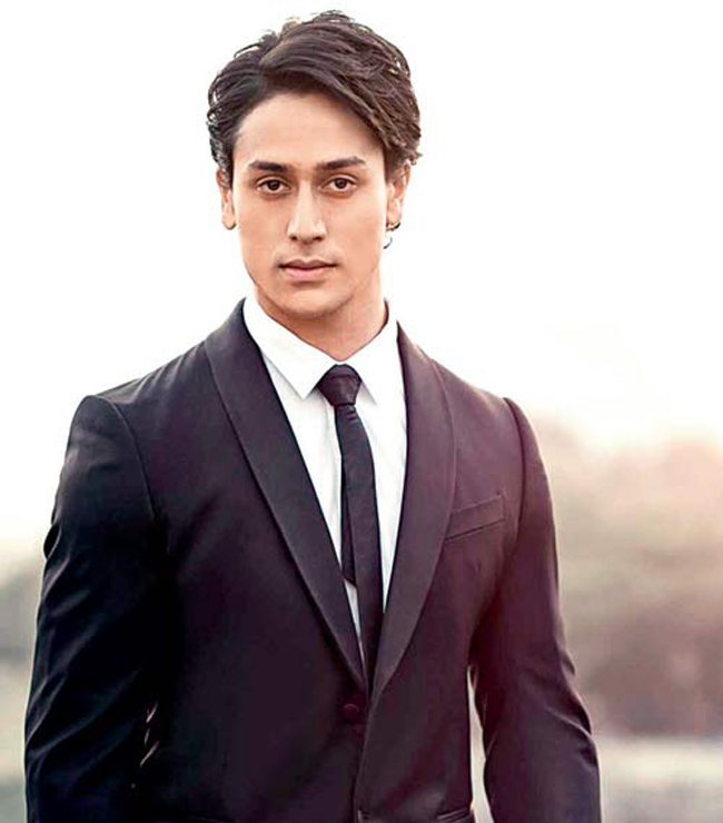 Heropanti full movie 2014 tiger shroff online dating 4