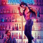 SWAG of Tiger and Nawazuddin in Munna Michael