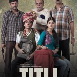 Watch Titli movie to fly away of Family Business