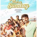 Trailer of Tu Hai Mera Sunday