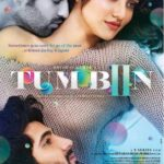 Tum Bin Raha Jaye Na from Tum Bin 2 is heart touching song by Ankit Tiwari