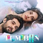 Teri Fariyad song of Tum Bin 2 is soulful