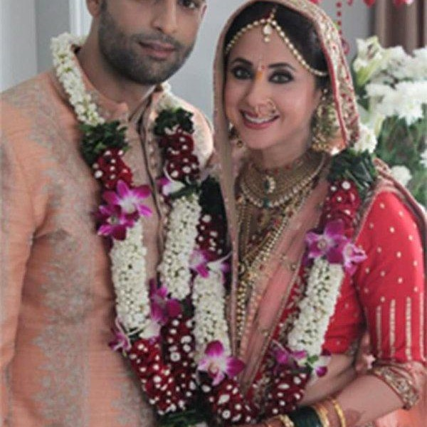 Urmila Matondkar married model turned businessman Mohsin Akhtar