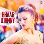 Bhaag Johnny Daddy Mummy Song