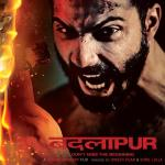 5 interesting facts of Badlapur movie