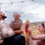 Cricket and Bollywood comes closer with Virushka WEDDING