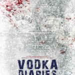 Vodka Diaries movies poster