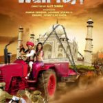 Wah Taj is beyond comedy – Watch Trailer