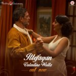 Ittefagan romantic song from Wedding Anniversary movie