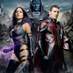 X-Men: Apocalypse is coming to create a new world order