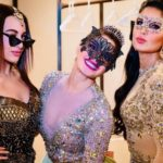 You will be amazed to guess these 3 divas of Bollywood