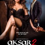 Aksar 2 trailer gets attention with Zareen Khan and Gautam Rode