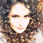 Zareen Khan latest beautiful selfie