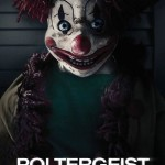 Poltergeist movie Hindi Authentic Trailer
