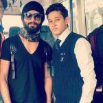 Shahid Kapoor Best Pictures with Fans